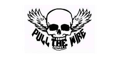 Pull The Wire